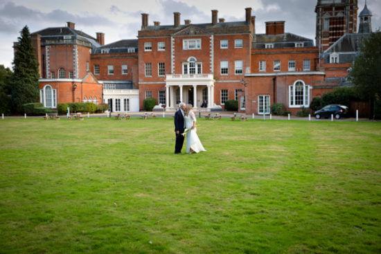 Michelle Ray bride groom hotel kiss kissing