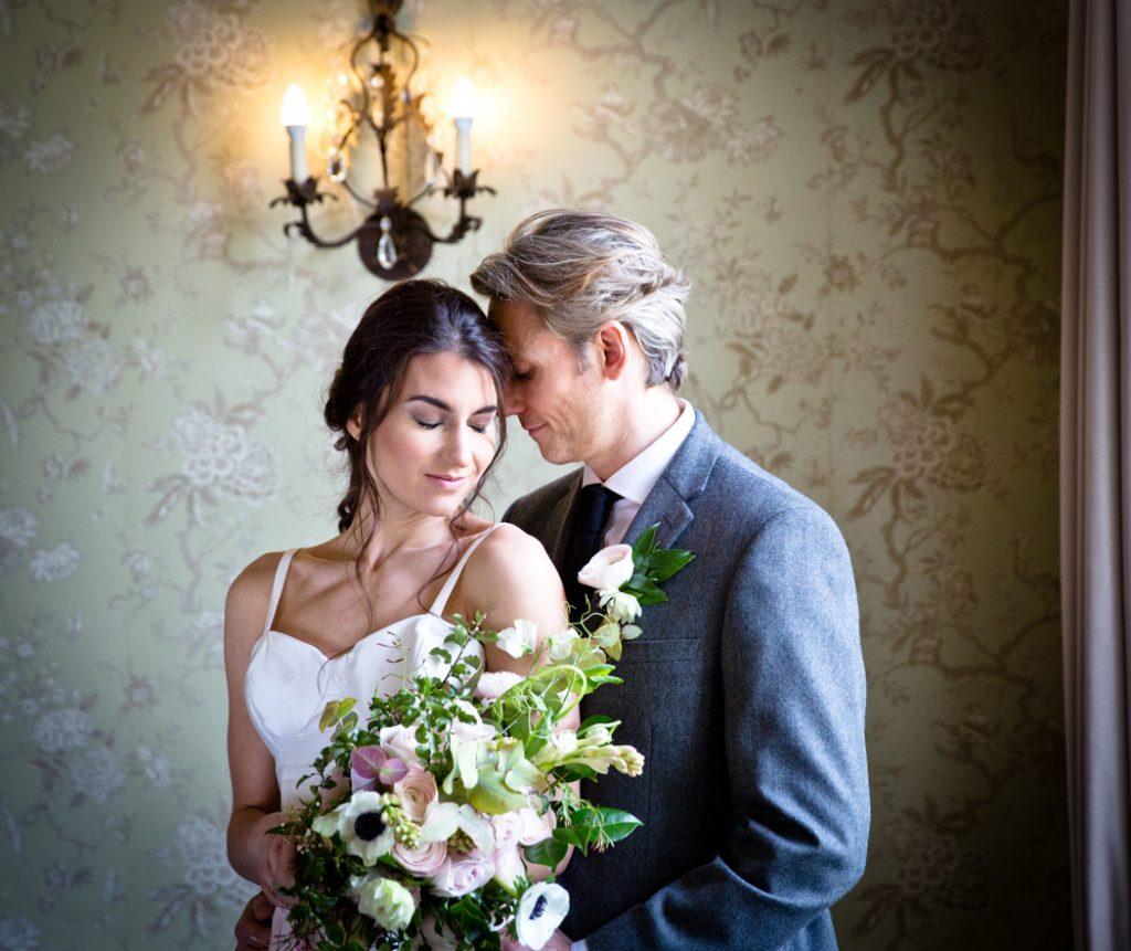 bride groom dress wedding