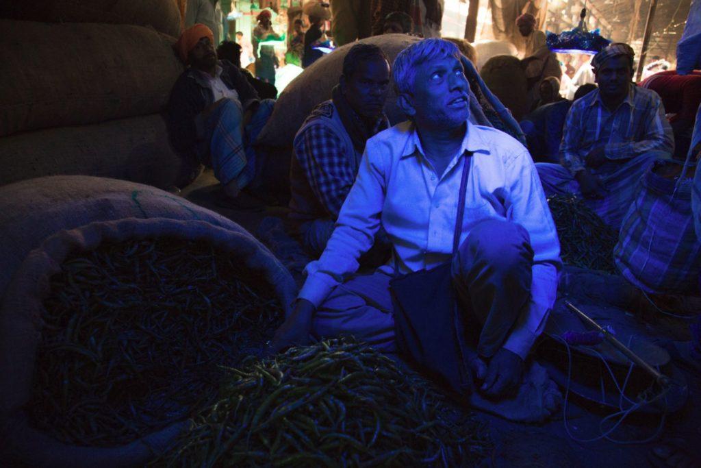 Calcutta-Market-Gapper-105A2589-2