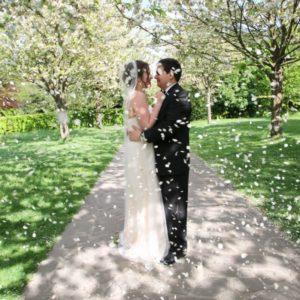 London wedding photographer uk candid Wimbledon Wandsworth Balham documentary