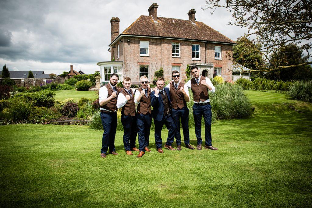 groom manor wedding venue