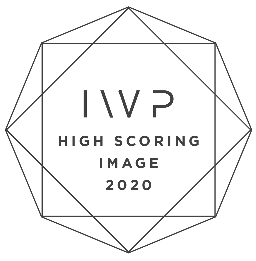 IWPOTY_High_Scoring_Image_2020_Dark