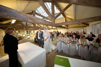 bride groom wed wedding ceremony