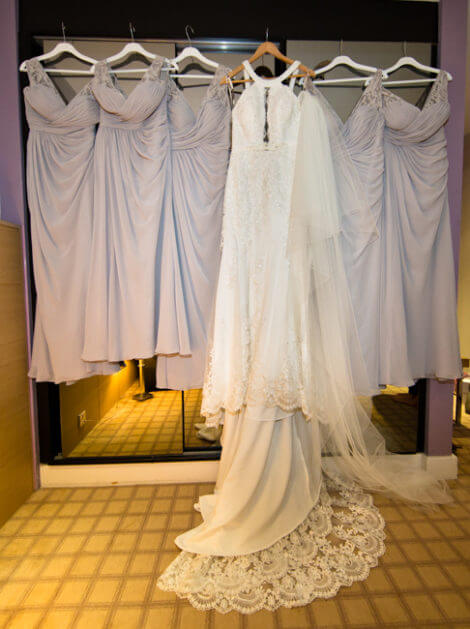 wedding dress dresses gown bride