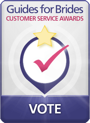 awards-badge-vote-tick